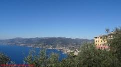 02 San Rocco Portofino