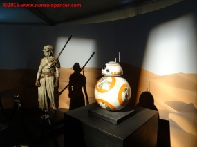 02 Star Wars Stand Lucca 2015