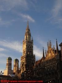 023 Munich