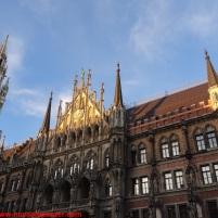 024 Munich