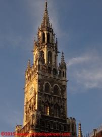 025 Munich