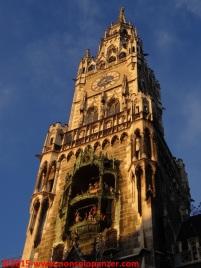 026 Munich