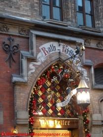 028 Munich