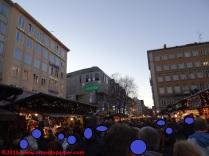 029 Munich
