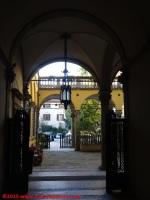 03 Lucca Città
