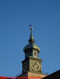 031 Munich