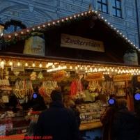 032 Munich