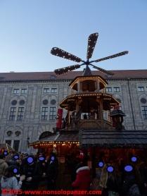 033 Munich