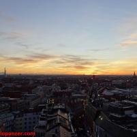034 Munich by Night