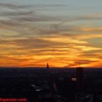 035 Munich by Night