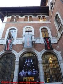 04 Fiera Lucca 2015