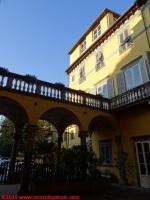 04 Lucca Città