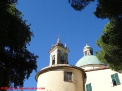 04 San Rocco Portofino