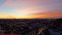 041 Munich by Night
