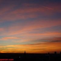 042 Munich by Night