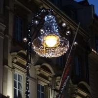 047 Munich by Night