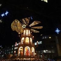 048 Munich by Night