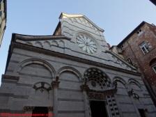 05 Lucca Città