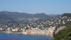 05 San Rocco Portofino