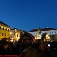 056 Munich by Night