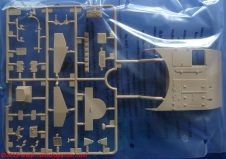 06 Krupp Ardelt Waffentrager Trumpeter