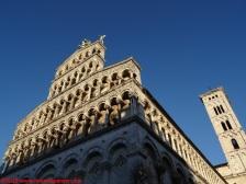 06 Lucca Città
