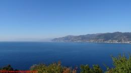 06 San Rocco Portofino