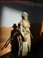 06 Star Wars Stand Lucca 2015