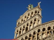 07 Lucca Città