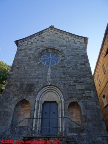07 San Rocco Portofino
