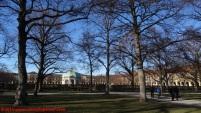 073 Giardino dei Poeti Munich