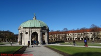 074 Giardino dei Poeti Munich