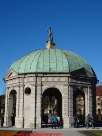 075 Giardino dei Poeti Munich