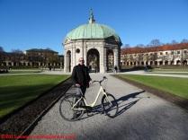 076 Giardino dei Poeti Munich