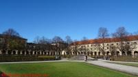078 Giardino dei Poeti Munich