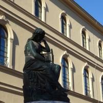 079 Giardino dei Poeti Munich