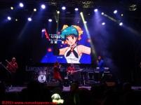 08 Concerti Lucca 2015