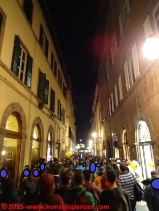 08 Fiera Lucca 2015