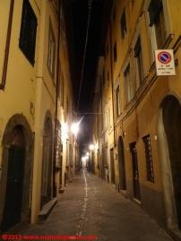 08 Lucca Città