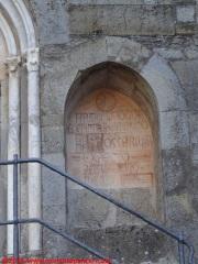 08 San Rocco Portofino