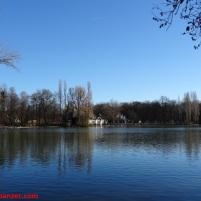 083 Giardino Inglese Munich