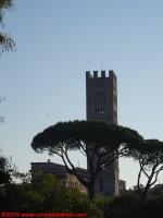 09 Lucca Città