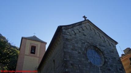 09 San Rocco Portofino