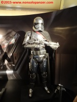 09 Star Wars Stand Lucca 2015