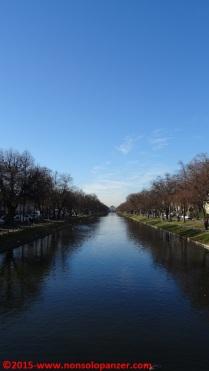 092 Nynphenburg