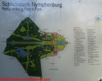 097 Nynphenburg