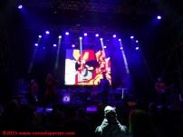 10 Concerti Lucca 2015