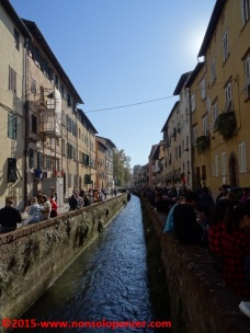 10 Fiera Lucca 2015