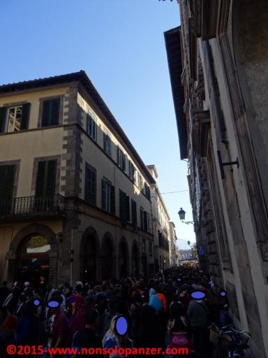 11 Fiera Lucca 2015