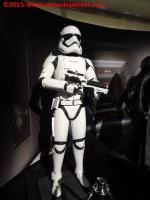 11 Star Wars Stand Lucca 2015